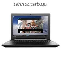 "Ноутбук экран 17,3"" Lenovo core i5 6200u 2,3ghz/ ram8gb/ hdd1000gb/video radeon r5 m330/ dvdrw"