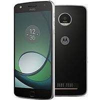 Мобильный телефон Motorola xt1635 moto z play