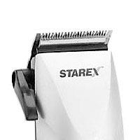 Машинка для стрижки Startex uss 001