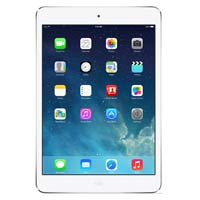 Планшет Apple ipad mini 2 wifi 16gb 3g