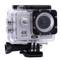 Видеокамера цифровая Atrix proaction h9