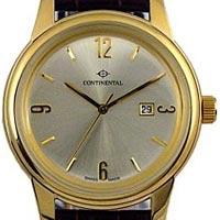 Часы Continental 1625-gp156