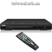DVD-програвач BBK dvp-158si