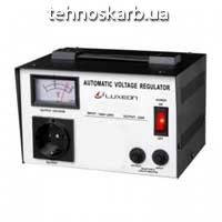 Стабилизатор напряжения Luxeon awr-500w