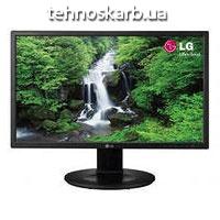 """Монитор  23""""  TFT-LCD LG ips234t"""