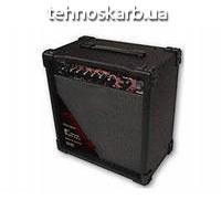 Комбик гитарный Vox mini3rg 4-watt