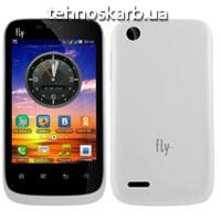 Мобильный телефон Fly e154
