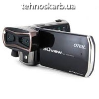 Видеокамера цифровая Dxg dvx5f9