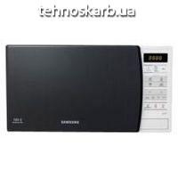 Samsung mw731ku