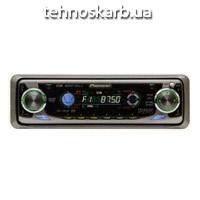 Автомагнитола DVD Hyundai h-cmd 4006