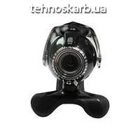 Веб камера Gembird cam67u
