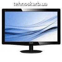 """Монитор  22""""  TFT-LCD Philips 226v3lsb/00"""