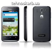 Huawei g302