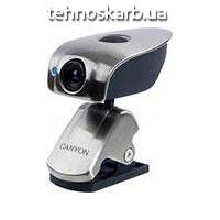 Веб камера CANYON cnp-wcam320