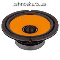 Автомобильная акустика Hertz ev 165