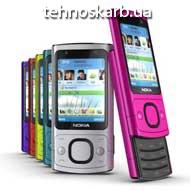 Мобильный телефон Samsung s5222