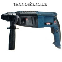 Перфоратор до 800Вт Craft cвн-800 dfr