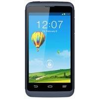 Мобильный телефон Samsung s7500