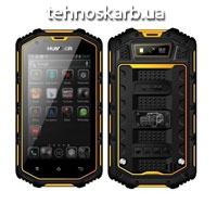 Мобильный телефон Nokia x2 dual sim