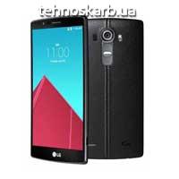 Мобильный телефон LG h818 g4 dual