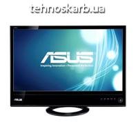 """Монитор 24"""" TFT-LCD Dell p2414h"""