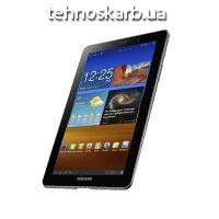 Samsung galaxy tab 1 7.7 (gt-p6800) 16gb 3g