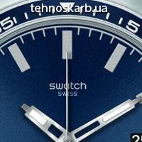 Swatch sr626sw