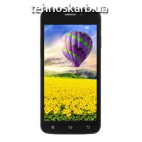 Мобильный телефон Impression imsmart a502