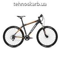 Велосипед Trek 3500 2015
