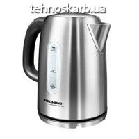 Чайник 1,7л Redmond rk-m123