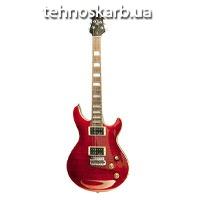 Гитара Cort m600t