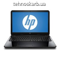 HP amd a6 4400m 2,7ghz/ ram4096mb/ hdd500gb/video radeon hd7670m+hd7520g/ dvd rw