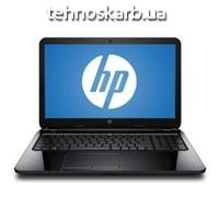 HP amd a6 4400m 2,7ghz/ ram4096mb/ hdd500gb/video radeon hd7670m+hd7520g/ dvd rw
