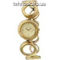 Часы *** fossil es-2582