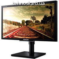 "Монитор  23""  TFT-LCD Samsung f2380"