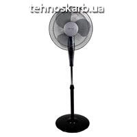 Вентилятор Vents центробіжний