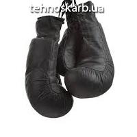 Боксерские перчатки *** другое
