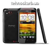HTC desire vc (t328d) cdma+gsm