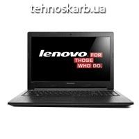 Lenovo amd a8 5550m 2,1ghz/ ram6gb/ hdd1000gb/video amd hd8550g+r5 m230/ dvdrw