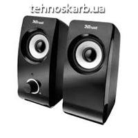 Акустика Trust 17595 remo 2.0 speaker set