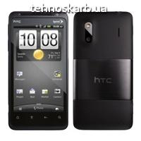 Мобильный телефон HTC evo design 4g (ph44100)