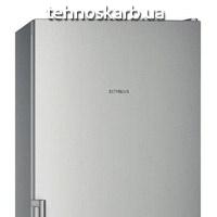Холодильник Siemens fd8005