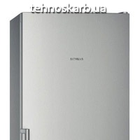 Siemens fd8005