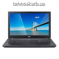 Acer pentium n3540 2,16ghz/ ram 4gb/ hdd500gb/