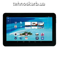 smartpad m-mp1s2b3g 8gb 3g
