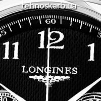 LONGINES l5.650.4