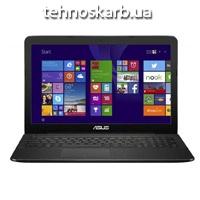 ASUS core i3 4005u 1,7ghz/ ram4gb/ hdd500gb/video gf 920m/ dvdrw