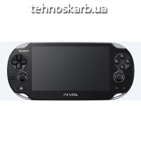 SONY ps vita wifi (pch-1106) 3g