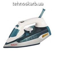 Saturn st-cc 7114