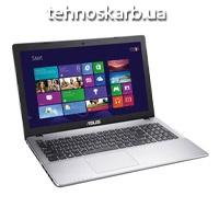 ASUS core i3 4010u 1,7ghz/ ram4096mb/ hdd1000gb/ dvdrw